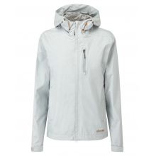 Women's Kunde 2.5-Layer Jacket by Sherpa Adventure Gear in Sioux Falls SD