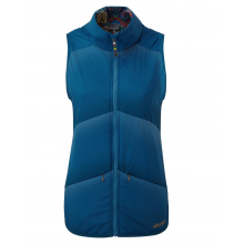 Women's Ukalo Reversible Vest