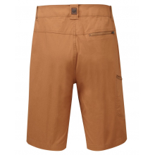 Men's Mirik Short by Sherpa Adventure Gear