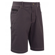Men's Guide Short by Sherpa Adventure Gear in Flagstaff Az