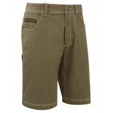 Men's Guide Short by Sherpa Adventure Gear