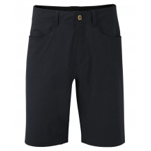 Men's Khumbu 5 Pocket Short