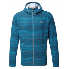 Men's Rumtek Hoodie by Sherpa Adventure Gear in Flagstaff Az