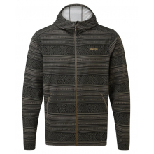Men's Rumtek Hoodie by Sherpa Adventure Gear in Westminster Co