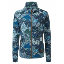 Women's Zehma Jacket by Sherpa Adventure Gear in Corte Madera Ca