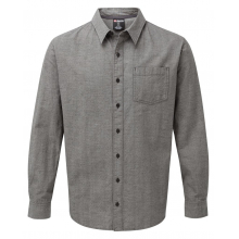Men's Arjun Long Sleeve Shirt