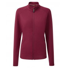 Women's Om Jacket by Sherpa Adventure Gear in Arcata Ca