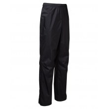 Men's Kunde 2.5-Layer Pant