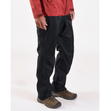 Men's Kunde 2.5-Layer Pant by Sherpa Adventure Gear