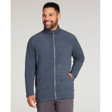 Men's Rolpa Jacket