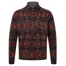 Men's Lumbini Pullover by Sherpa Adventure Gear in Corte Madera Ca