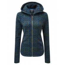 Women's Namla Hooded Jacket Ii by Sherpa Adventure Gear