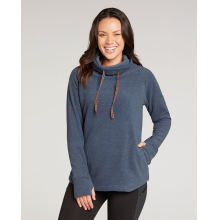 Women's Rolpa Pullover by Sherpa Adventure Gear