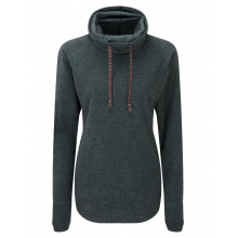 Rolpa Pullover by Sherpa Adventure Gear in Flagstaff Az