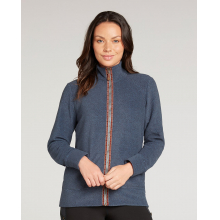Women's Rolpa Jacket