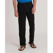 Men's Rolpa Pant by Sherpa Adventure Gear