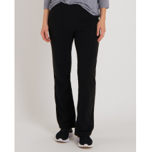 Women's Rolpa Pant by Sherpa Adventure Gear