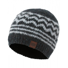 Lhasa Hat by Sherpa Adventure Gear