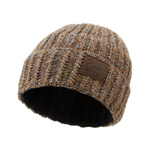 Gurung Hat by Sherpa Adventure Gear