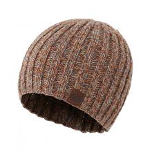 Gita Hat