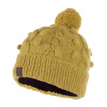 Saroj Hat by Sherpa Adventure Gear