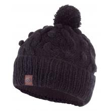 Saroj Hat by Sherpa Adventure Gear in Sioux Falls SD