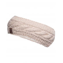 Kunchen Headband by Sherpa Adventure Gear