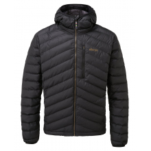 Men's Annapurna Hooded Jacket