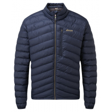 Men's Annapurna Jacket by Sherpa Adventure Gear in Corte Madera Ca