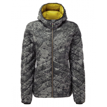 Annapurna Hooded Jacket by Sherpa Adventure Gear in Flagstaff Az