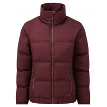 Women's Yangzum Jacket