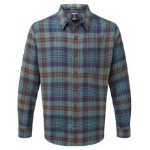 Men's Rudra Shirt