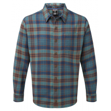 Rudra Shirt