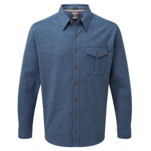 Jamling Shirt by Sherpa Adventure Gear in Concord Ca