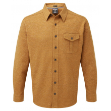 Men's Jamling Shirt