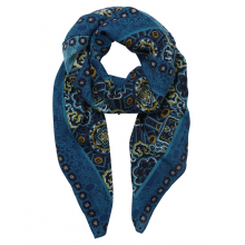 Meera Square Scarf by Sherpa Adventure Gear