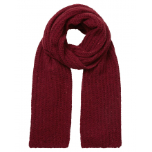 Mingma Knit Scarf by Sherpa Adventure Gear