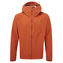 Pumori Jacket by Sherpa Adventure Gear in Corte Madera Ca