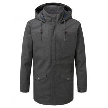 Men's Kathmandu Parka by Sherpa Adventure Gear in Sioux Falls SD