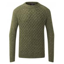 Men's Nuri Crew Sweater