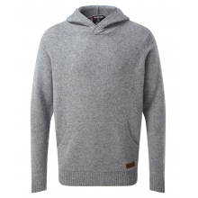 Men's Kangtega Hoodie Sweater by Sherpa Adventure Gear in Corte Madera Ca