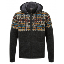 Men's Kirtipur Sweater by Sherpa Adventure Gear