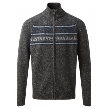 Men's Janakpur Sweater by Sherpa Adventure Gear in Corte Madera Ca