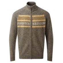 Men's Janakpur Sweater by Sherpa Adventure Gear in Blacksburg VA