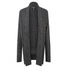Women's Dolga Cardigan by Sherpa Adventure Gear in Corte Madera Ca