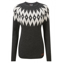 Women's Kopan Crew Sweater by Sherpa Adventure Gear