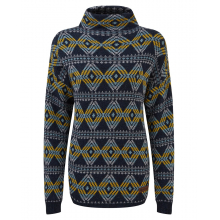 Pema Pullover Sweater by Sherpa Adventure Gear in Colorado Springs Co