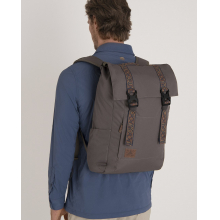 Yatra Heritage Pack by Sherpa Adventure Gear