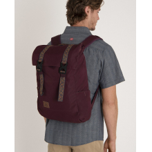 Yatra Heritage Pack by Sherpa Adventure Gear in Sioux Falls SD