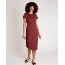 Shaanti Dress by Sherpa Adventure Gear